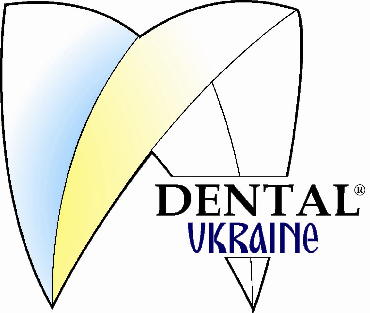 18 - 20 мая 2017 года в киеве состоится международный стоматологический форум: международная стоматологическая
